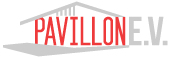 PAVILLON e.V. Köln